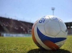 Lega Pro girone C: risultati e classifica al termine della 4^ giornata