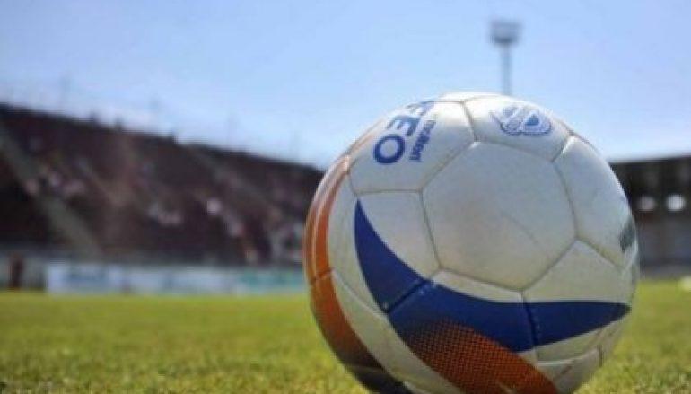 Vibonese: Campilongo è il nuovo allenatore