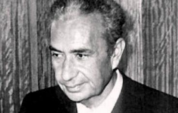 A Cassano allo Ionio i 100 anni dalla nascita di Aldo Moro