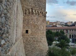 Reggio partecipa al bando Mibact per la valorizzazione culturale