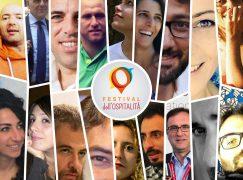 """A Scilla il """"Festival dell'Ospitalità"""" dedicato al turismo"""
