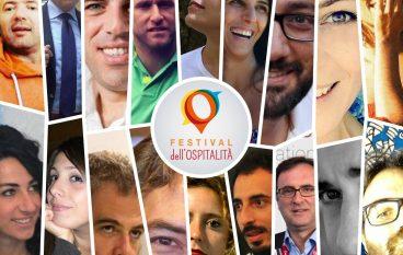 Scilla (RC), festival dell'Ospitalità: borghi calabresi protagonisti