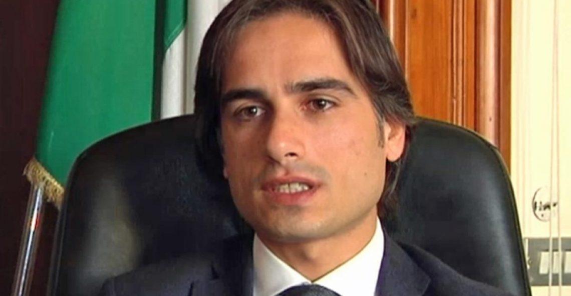 """Reggio Calabria, Falcomatà: """"Rifletteremo sull'esito del referendum"""""""