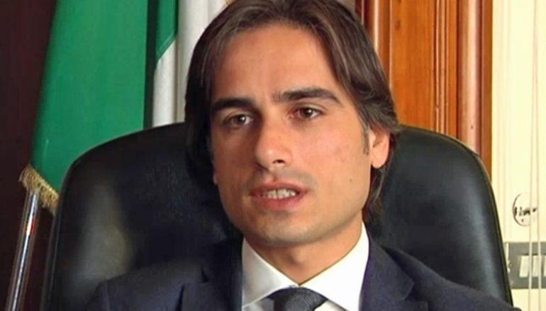 Reggio Calabria, lettera aperta del Sindaco ai cittadini