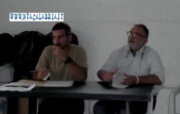 """Abusi su minore, Forum III Settore: """"Ci costituiamo parte civile"""""""