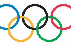 Olimpiadi: Locri appoggia la candidatura della Calabria