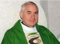 Cassano allo Ionio, solidarietà e vicinanza a don Peppino De Cicco