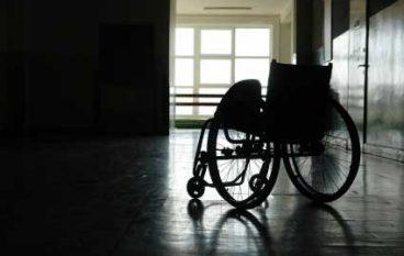 Bimba disabile, Regione Calabria aiuterà lei e i genitori