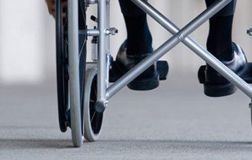 Quando la disabilità non ha voce…