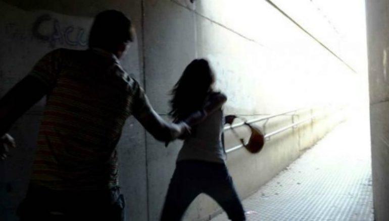 Bovalino, arrestato 30enne per stalking