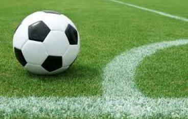 Serie D girone I: risultati 1^ giornata
