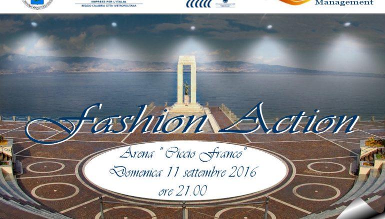 Reggio Calabria, festività mariane: sabato apertura straordinaria negozi