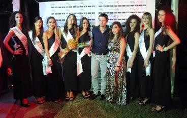 Ciak si sfila 2016, la vincitrice è Ida Martina Morrone