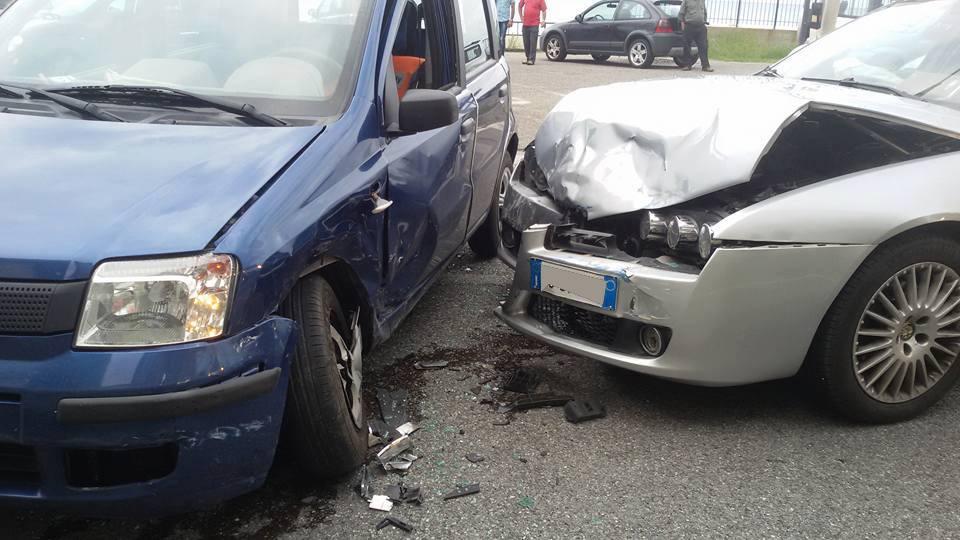 Incidenti stradali: Un morto e un ferito sulla SS 106