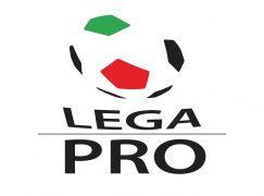 Lega Pro girone C: risultati e classifica 14^ giornata