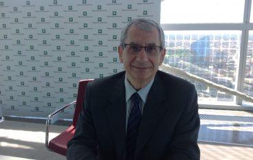 Mario Sellini interviene sulle violenze di Melito Porto Salvo