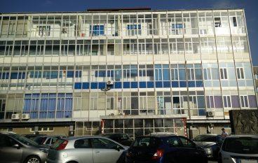 """Ospedale di Polistena, Martino: """"Situazione disastrosa"""""""