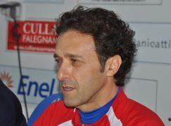 "Rigoli (Catania): ""Potevamo battere la Reggina"""