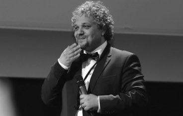 Zurigo, concluso l'evento diretto dal calabrese Bruno Sonetto