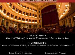 Reggio Calabria, inaugurazione anno accademico del Conservatorio