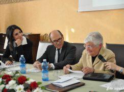 Reggio, al via percorso formativo di Cittadinanza e Costituzione