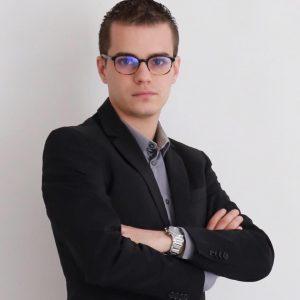 enrico-rizzi-presidente-nazionale-noita-onlus