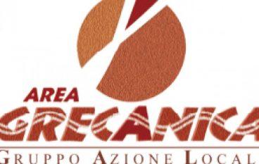 Manifestazione nazionale a Reggio, il Gal Area Grecanica aderisce