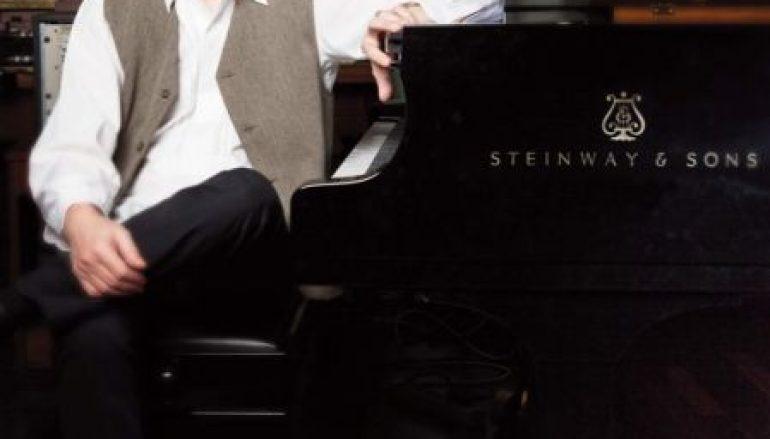 Reggio, Gianni Nocenzi in concerto all'Università Mediterranea