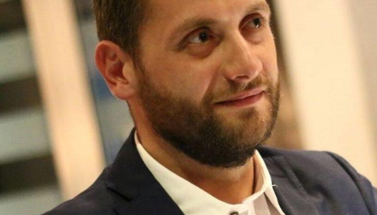 Reggio, eletta commissione politiche giovanili: soddisfazione di Princi