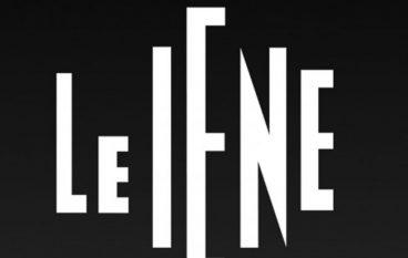 """""""Le Iene"""": la nave Rigel non sarebbe l'unico relitto radioattivo"""