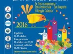 Reggio, rinnovato il Consiglio Direttivo dell'Associazione Ornicoltori Fata Morgana
