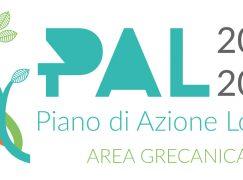 Pubblicato il decreto di assegnazione finanziaria al GAL Area Grecanica