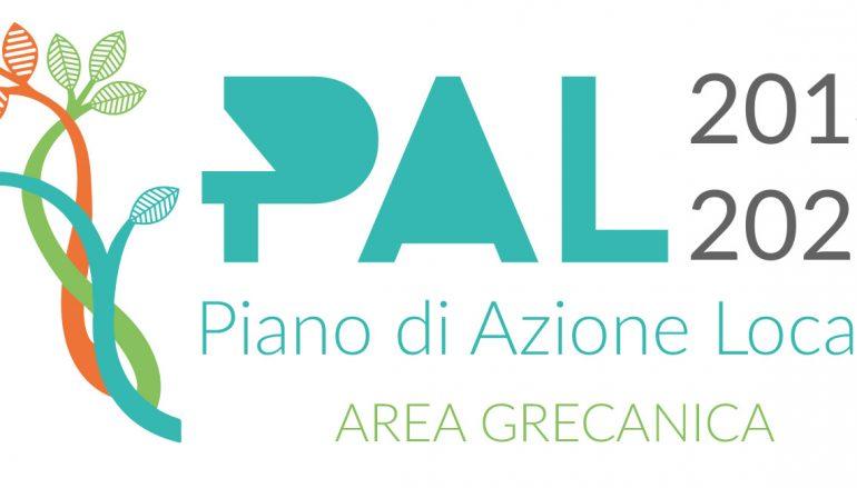 Approvato il PAL 2014-2020 Area Grecanica
