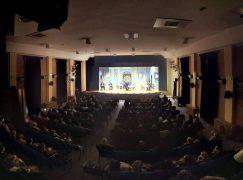 Morano, iniziata la 16a stagione di TeatroMusica