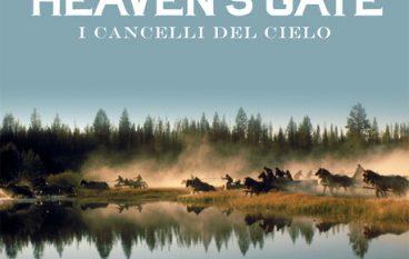 Reggio Calabria, al Cine Teatro Odeon un tributo a Michael Cimino