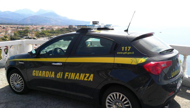 L'ombra della 'ndrangheta all'Expo, perquisizioni e sequestri