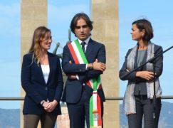 "Reggio Calabria, Falcomatà: ""Basta violenza, basta omertà"""
