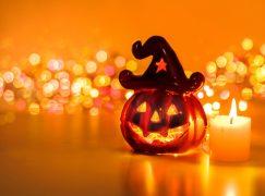 """Halloween, Don Giovanni: """"No grazie, sono Cristiano"""""""