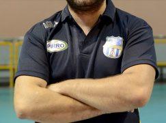 Calcio 5: scatta il campionato del Corigliano Futsal