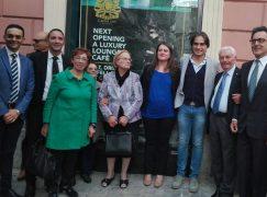 Reggio Calabria, intitolata via a Monsignor Paolo Giunta