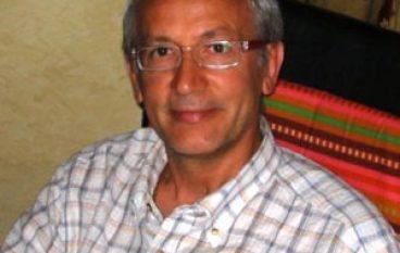 """Caos Goro e Gorino, Manoccio: Disposti ad accogliere i migranti ad Acquaformosa"""""""