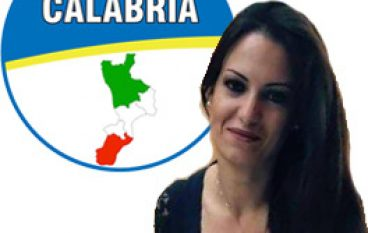 """Piana Bassa, sarà Maria Fedele a coordinare i giovani di """"Idea Calabria"""""""