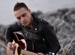 Musica, nelle radio italiane il nuovo singolo di Nestore Verre
