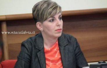 Melito PS., Patrizia Crea pronta ad uscire dalla giunta Meduri