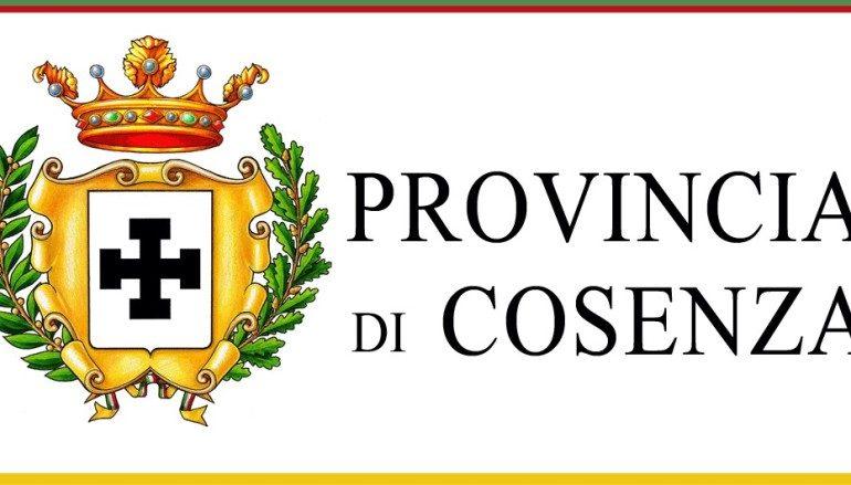 Palazzetto dello Sport di Bonifati (CS): 400.000 euro dalla Provincia