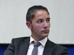 """Reggio Calabria, Mauro: """"Approvazione Statuto passaggio storico"""""""