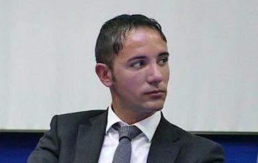"""Reggio Calabria, il Vicesindaco Mauro: """"Città a misura di bambino"""""""
