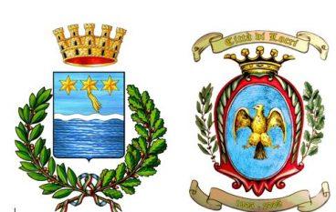 Reggio, Fuda e Calabrese chiedono incontro al Ministro Lorenzin