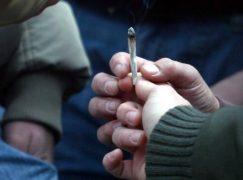 Operazione Old Mill, 9 ordinanze per spaccio di droga