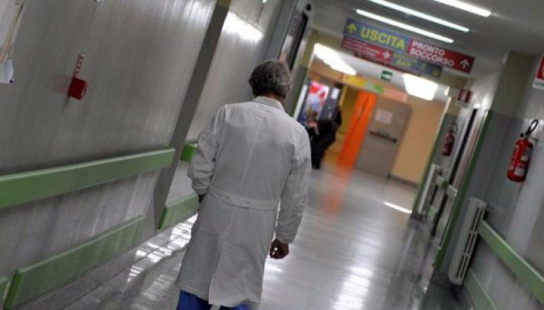 Reggio Calabria, scoperte truffe in danno del Servizio Sanitario